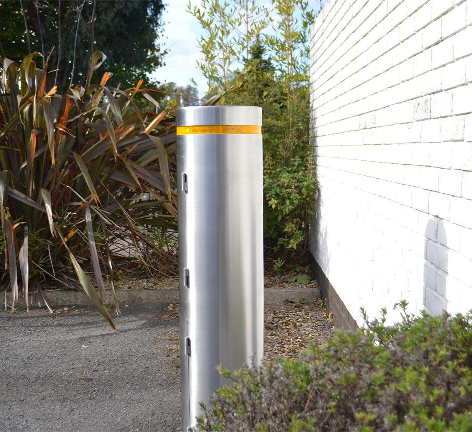stainless-steel-bollard-2nd-image-KPWB900