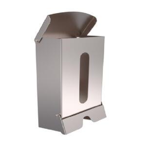 3D model of Kent's Goggle Dispenser